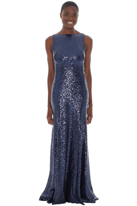 Prom dress rentals edmonton