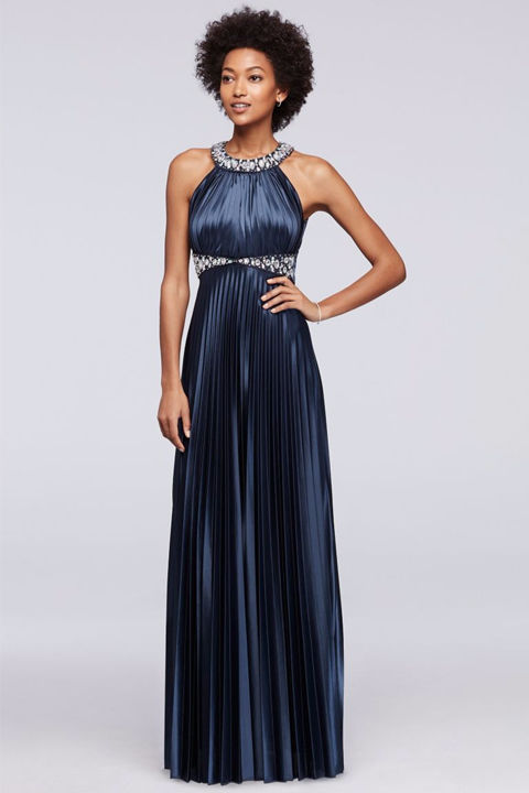 17 Prettiest Prom Dresses Under $100 - Affordable Prom Dresses for ...