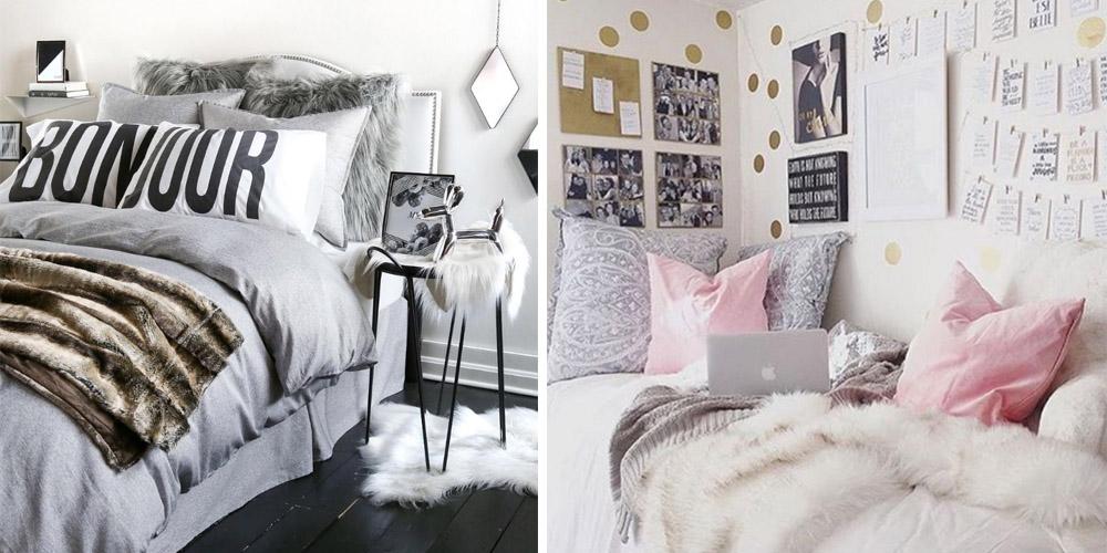Bedroom Ideas Teenage Guys