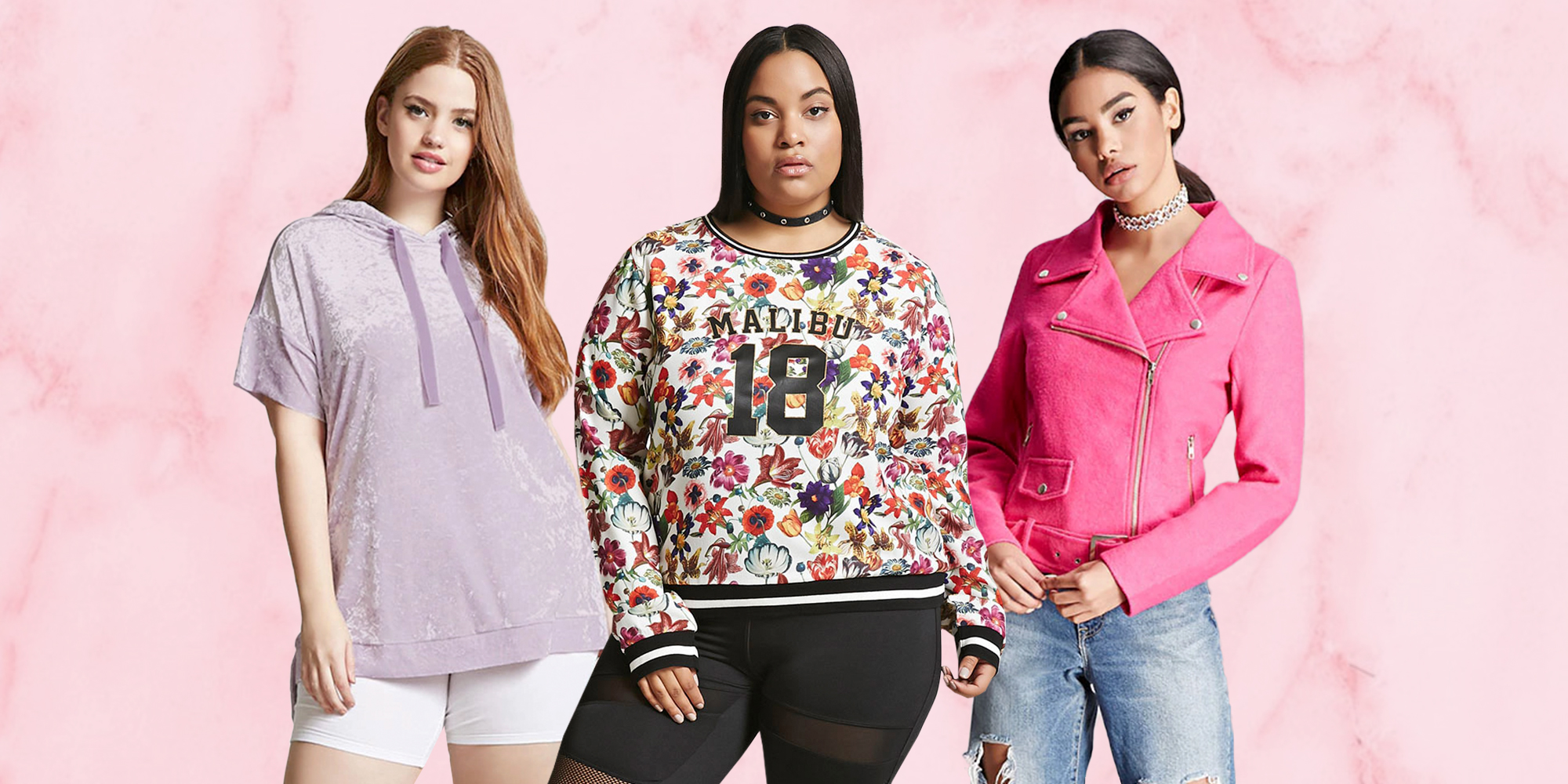 35 Best Bargains From Forever 21 39 S Massive 70 Off Sale
