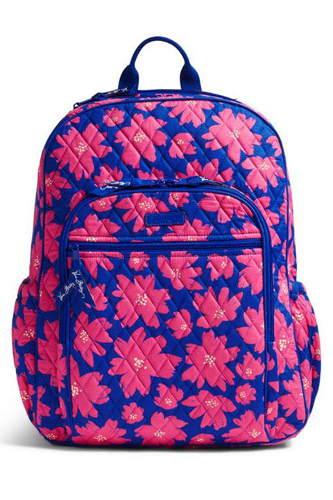 Places To Get Cute Backpacks | Os Backpacks