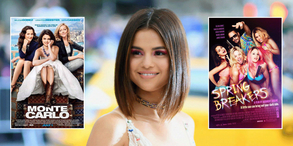 11 Best Selena Gomez Movies - Essential Movies Every ...