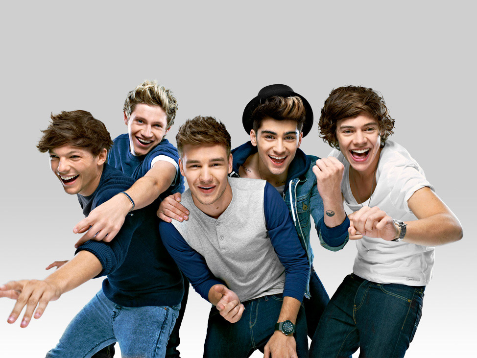 One direction friend quiz one direction quiz