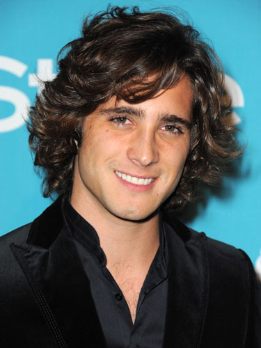 diego boneta the hurt