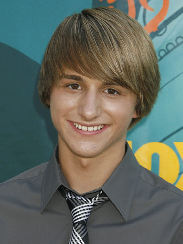 Lucas Cruikshank Interview - Pictures and Interview with ...