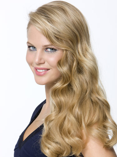 10 Best Blonde Hair Colors Blonde Hair Celebrities