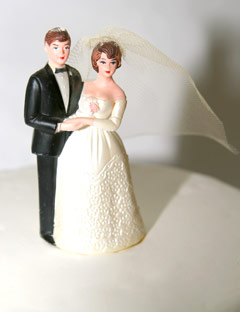 Arranged marriage dating tips