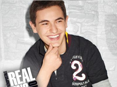 Real Teens Winners 61