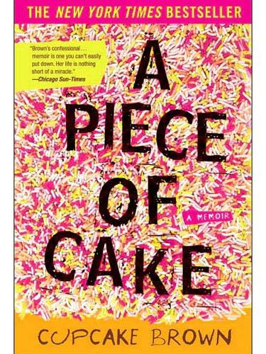 A Piece Of Cake Book Roald Dahl