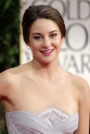 shailene woodley mary janeshailene woodley vk, shailene woodley instagram, shailene woodley 2016, shailene woodley gif, shailene woodley 2017, shailene woodley tumblr, shailene woodley and theo james, shailene woodley рост, shailene woodley movies, shailene woodley short hair, shailene woodley gallery, shailene woodley twitter, shailene woodley png, shailene woodley википедия, shailene woodley mary jane, shailene woodley фильмы, shailene woodley haircut, shailene woodley instagram official, shailene woodley gif tumblr, shailene woodley wdw
