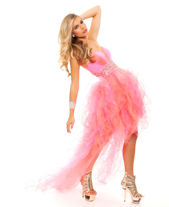 prom giveaway promgirl giveaway