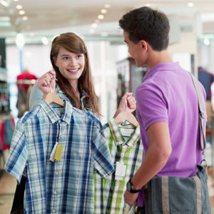 essay shopping habits men women Comparison and contrast: communication between men and men and women/self explanatory essay essay/compare-and-contrast-communication-between.