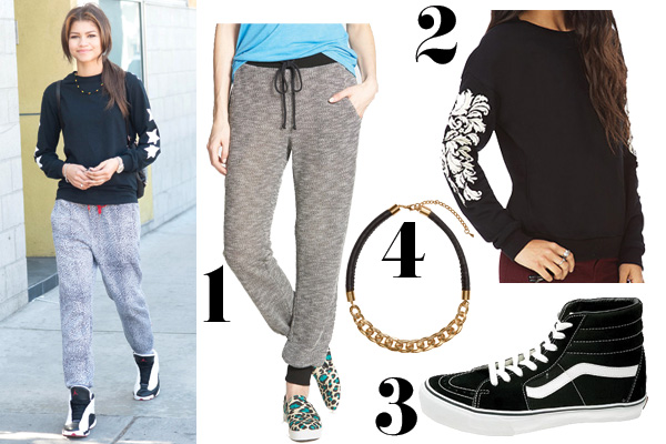 Unique Street Style Military Pants And Army Trousers For Women 19