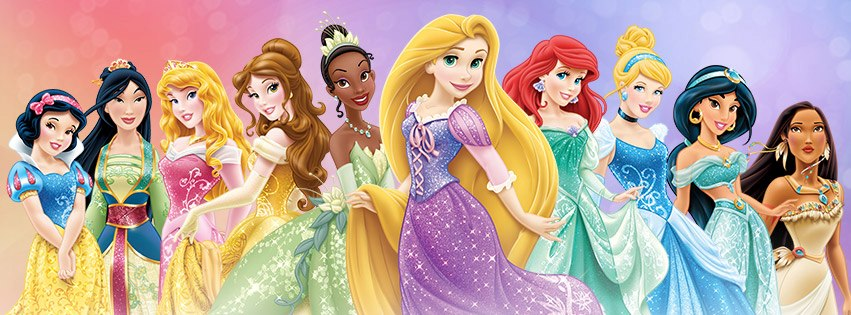Here's Why Everyone's Is Outraged Over Disney's New ...