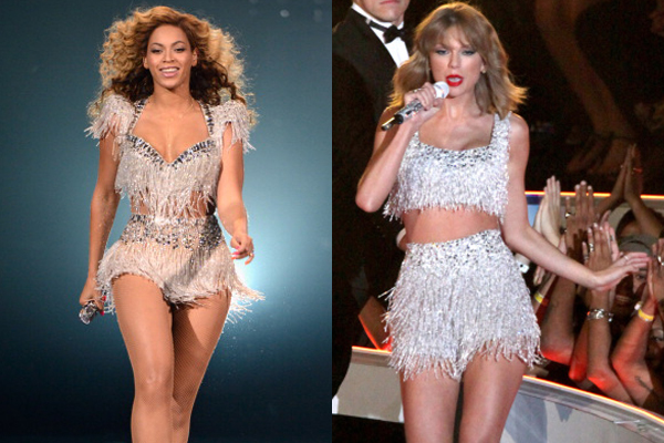 best and worst trends of 2014   2014 most popular pop
