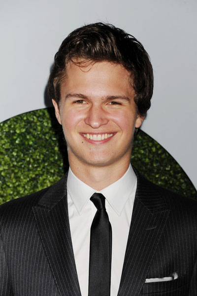 ansel elgort thief