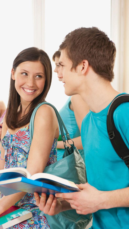 Teen dating girls tips 14