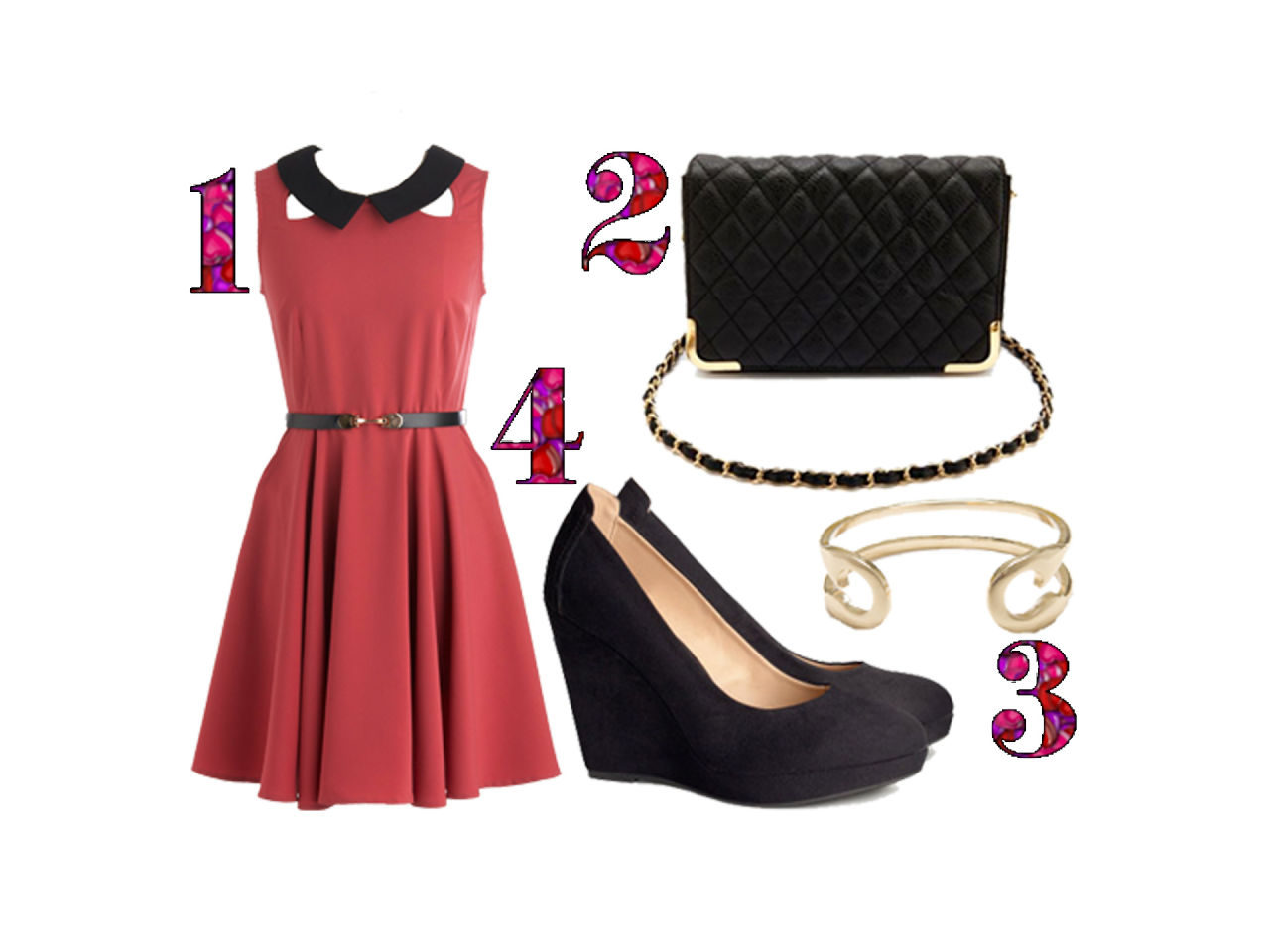 54e8231588f24_-_sev-valentines-day-outfits-date-s2.jpg