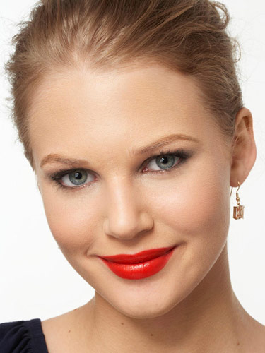 Beauty Style Quiz What 39 S Your Beauty Style