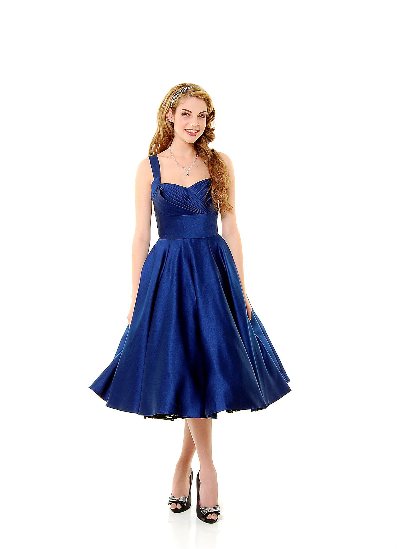 Prom dress quiz what prom dress is right for you quiz Find my fashion style quiz