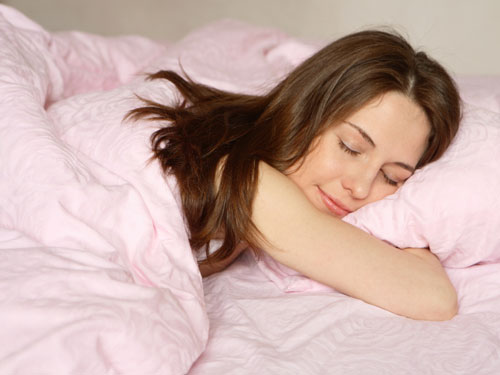 Teen Sleeping Habits Discussed News 26