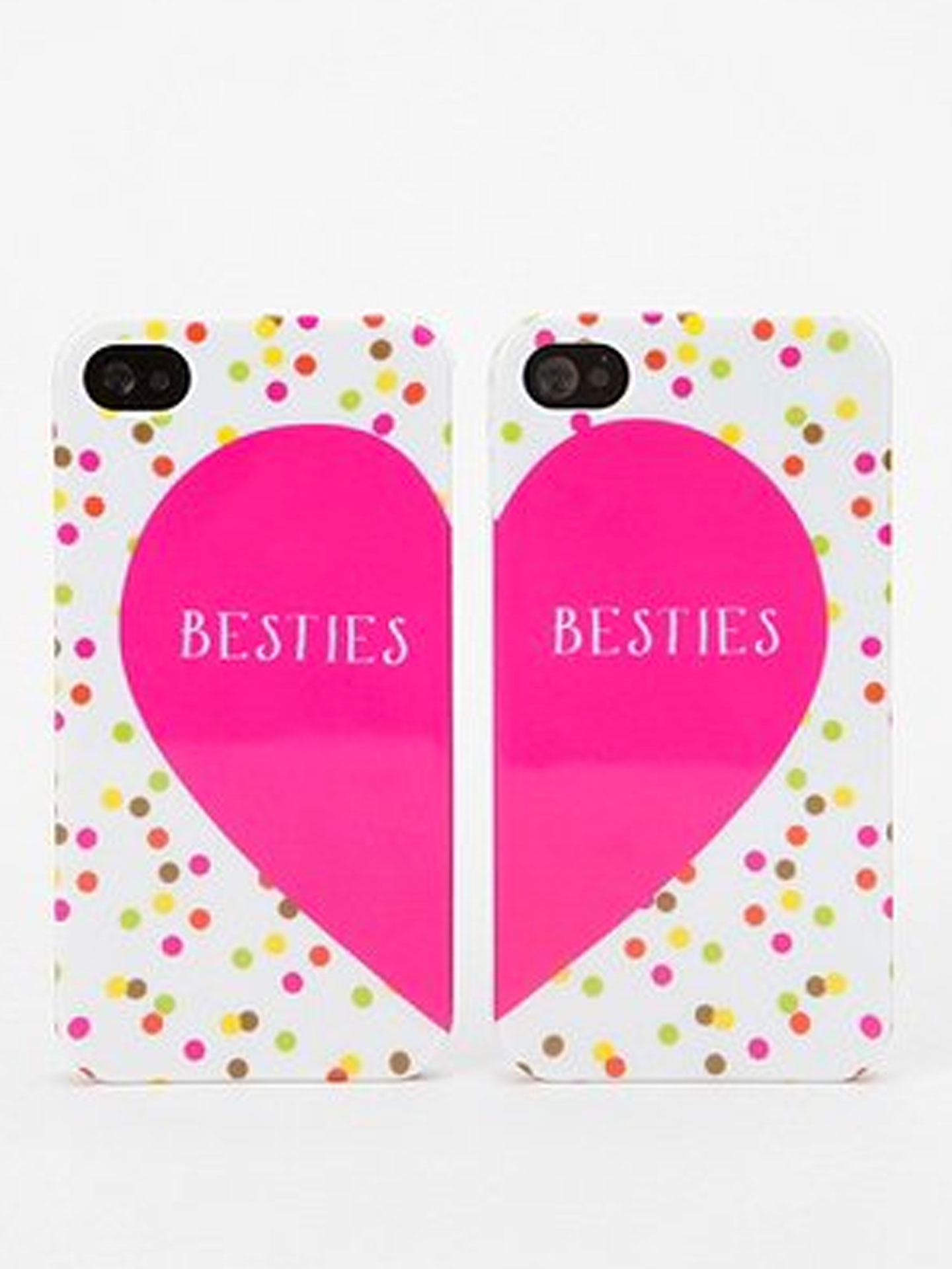Friendship anniversary gifts best friend gift ideas for Best friend anniversary gift ideas