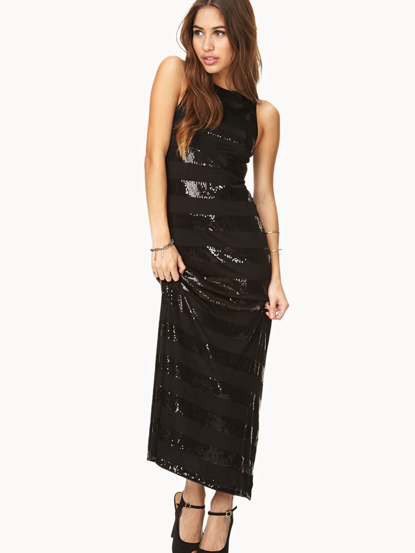 $50 99 Prom Dresses 116