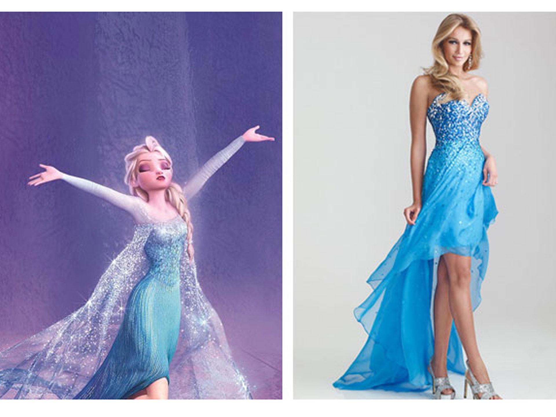 disney inspired prom dresses discount evening dresses