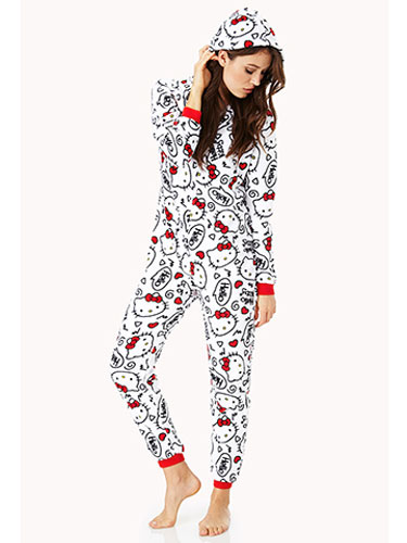 image gallery onesies for teens