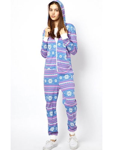 7 perfect onesie pajamas onesies for women