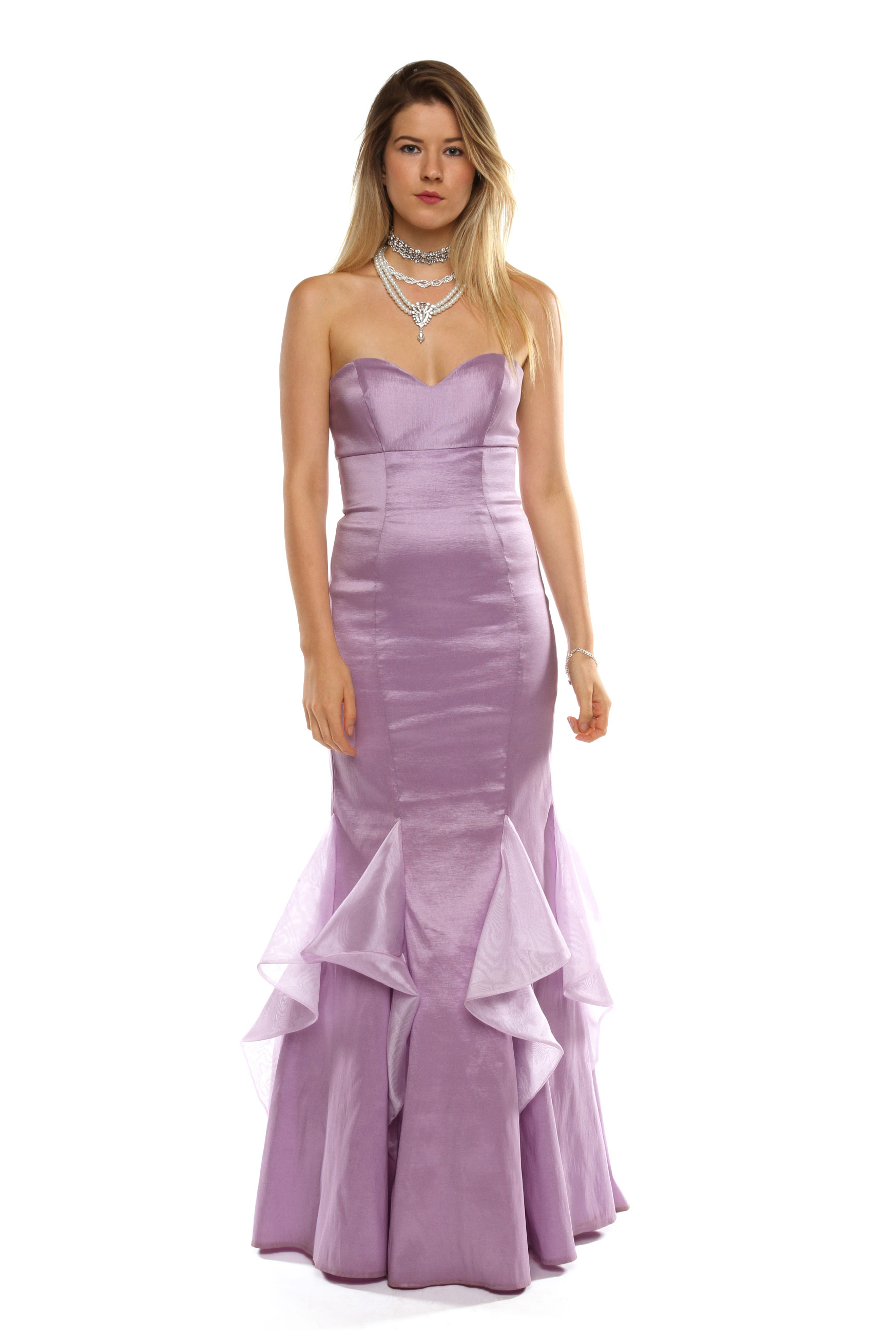 60 best strapless prom dresses prom dresses without sleeves
