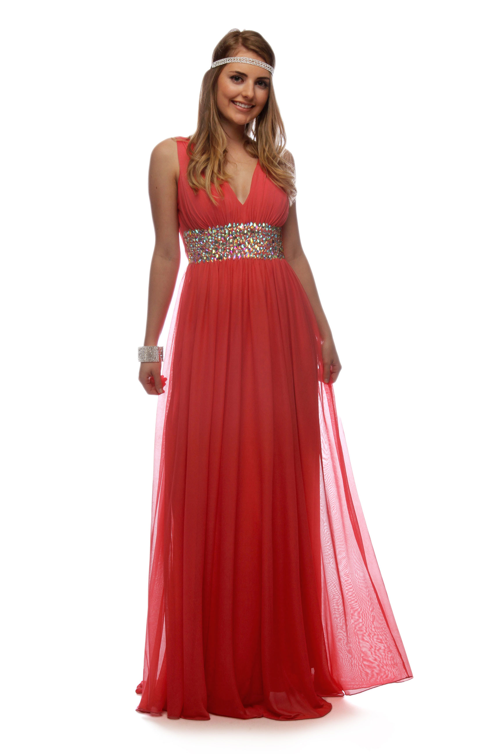 vintage prom dresses vintage style gowns