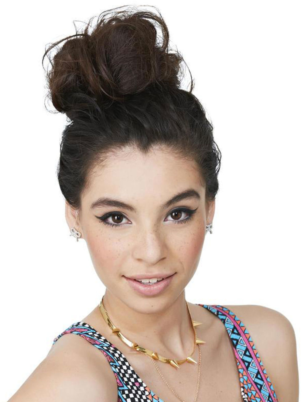 Brilliant 10 Blowdryer Free Hairstyles Quick And Easy Summer Hairstyles Short Hairstyles Gunalazisus