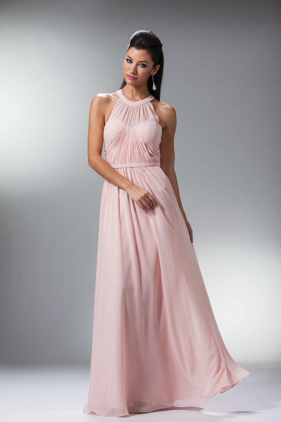 Prom Dresses Vintage Style - Ocodea.com