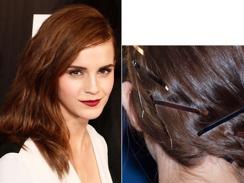 Incredible 11 Side Swept Hairstyles Celebrity Side Hairstyle Inspiration Short Hairstyles For Black Women Fulllsitofus