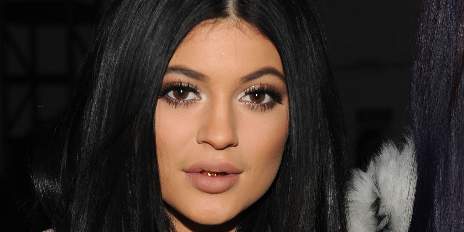 Kylie Jenner Wears Grills To New York Fashion Week - Kylie Jenner ...