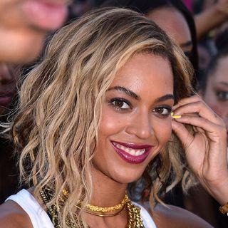 Enjoyable 11 Side Swept Hairstyles Celebrity Side Hairstyle Inspiration Short Hairstyles For Black Women Fulllsitofus