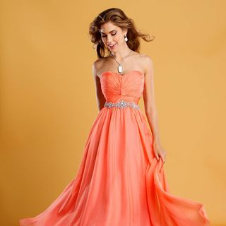 16 Best Prom Accessories - Prom Jewelry, Bags, and Hair Accessories
