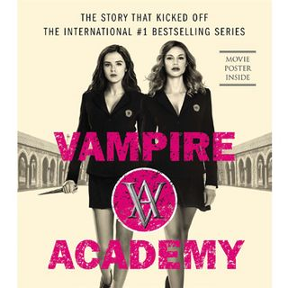 an analysis of the movie and book interview with the vampire Interview with the vampire (notably the ancient vampire armand) in paris but a summary of this story bypasses the central attractions of the movie or book.