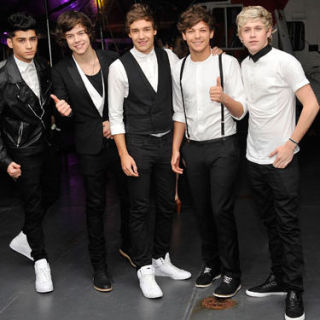one direction dating quizzes One direction trivia quizzes in our music category 110 one direction trivia questions to answer play our quiz games to test your knowledge how much do you know.