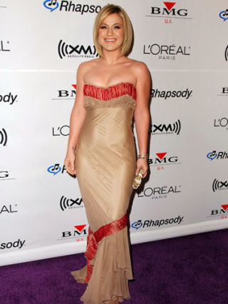Kelly clarkson current weight 2016 nail waxing spa eyelash