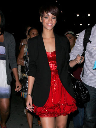 Rihanna archives and gallery,pictures,kapak fotografi best wallpaper