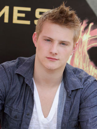 alexander ludwig workoutalexander ludwig gif, alexander ludwig height, alexander ludwig 2016, alexander ludwig hunger games, alexander ludwig gif hunt, alexander ludwig vk, alexander ludwig tumblr, alexander ludwig photoshoot, alexander ludwig live it up, alexander ludwig 2017, alexander ludwig gif hunt tumblr, alexander ludwig sister, alexander ludwig beard, alexander ludwig рост вес, alexander ludwig wiki, alexander ludwig workout, alexander ludwig brother, alexander ludwig and kristy dawn dinsmore, alexander ludwig isabelle fuhrman, alexander ludwig png
