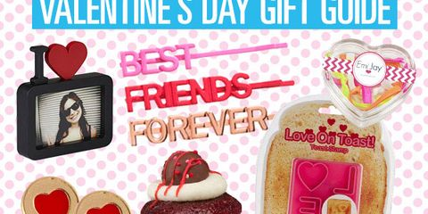 54eea2e5b56ca_-_sev-valentines-day-girls-de.jpg