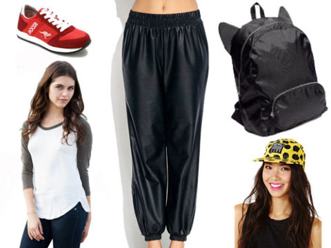 Prom Ideas For Tomboys Prom After-party Outfit Ideas