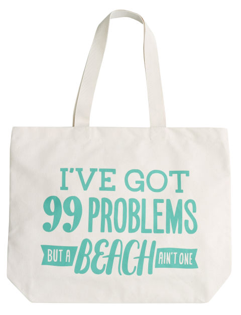 11 Beach Bag Essentials - Summer Beach Essentials