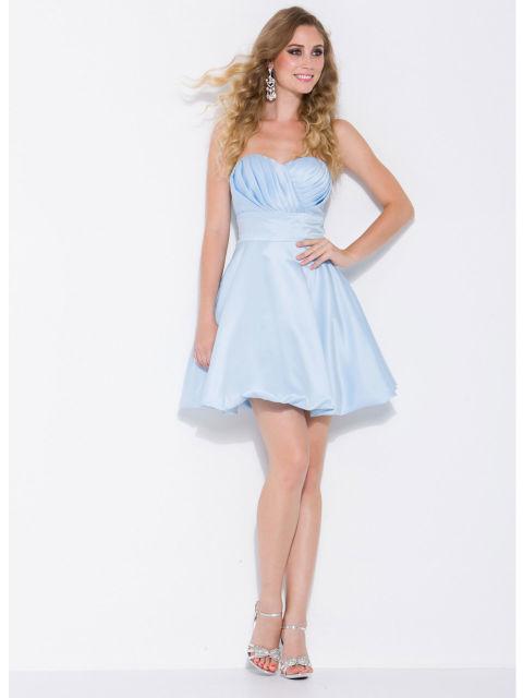 Cheap Damas Dresses - Damas Dresses Under 100