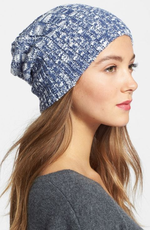 Find and save ideas about Cute beanies on Pinterest. | See more ideas about Cute winter hats, Winter hats and Beanie hats.