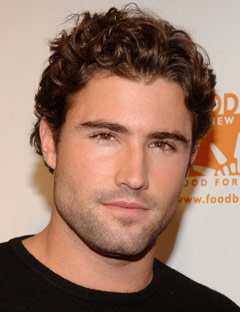 brody jenner caitlynbrody jenner avril lavigne, brody jenner height, brody jenner wife, brody jenner wiki, brody jenner instagram, brody jenner insta, brody jenner, brody jenner net worth, brody jenner girlfriend, brody jenner twitter, brody jenner mom, brody jenner kim kardashian, brody jenner 2015, brody jenner mother, brody jenner interview, brody jenner the hills, brody jenner caitlyn, brody jenner girlfriend history, brody jenner show, brody jenner tattoos