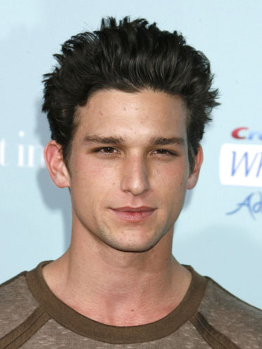Daren Kagasoff Net Worth
